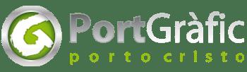 PortGràfic
